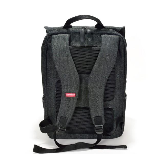 OxioStyle Sheenko II Laptop Backpack