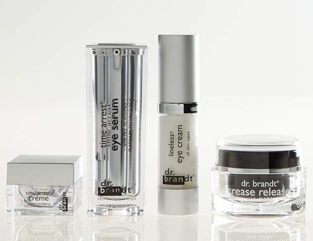 Skincare Picks: Eye Creams, Serums & More at MYHABIT