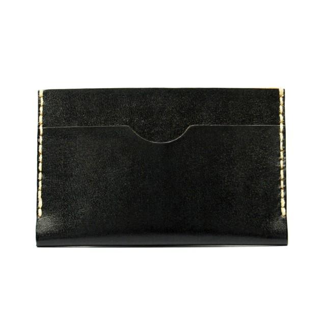JAQET Slim Card Wallet