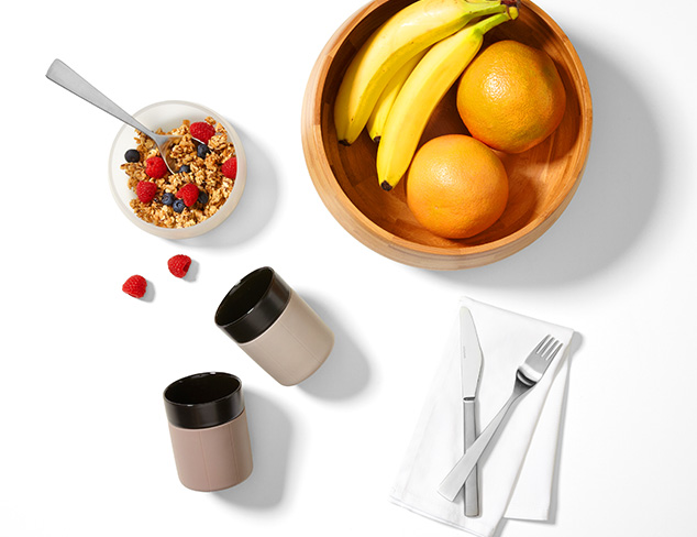Stelton at MYHABIT