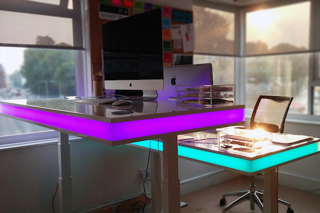 TableAir Smart Standing Table_4