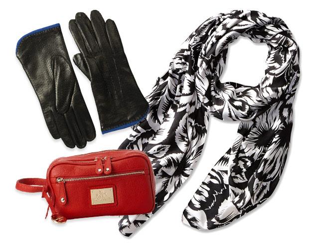 Under $50: Accessories at MYHABIT