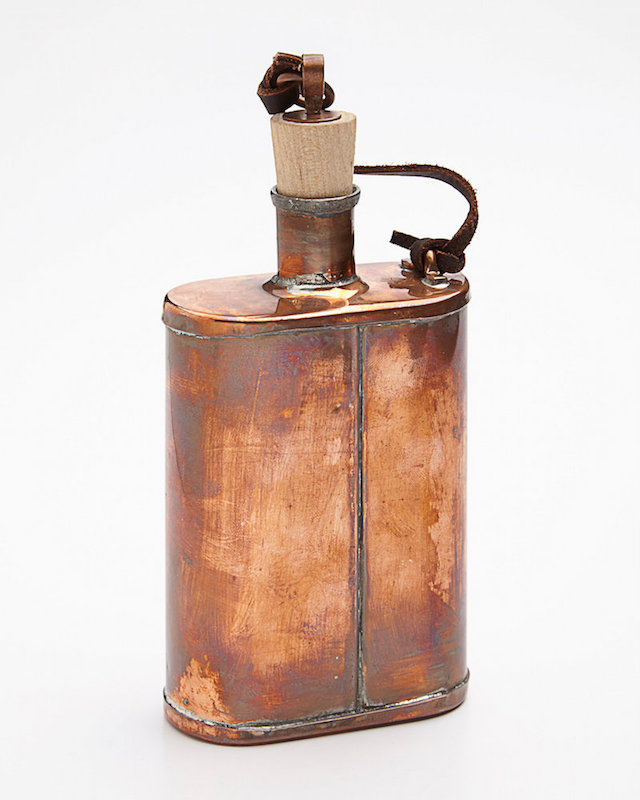 18 Waits Whisky River Flask_2