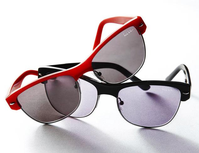 $75 & Under: Sunglasses feat. Nicole Miller at MYHABIT