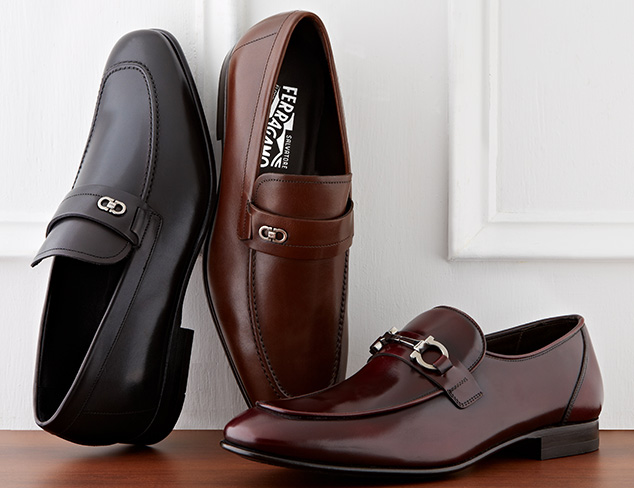 Almost Gone: Shoes Sizes 6-8.5 at MYHABIT