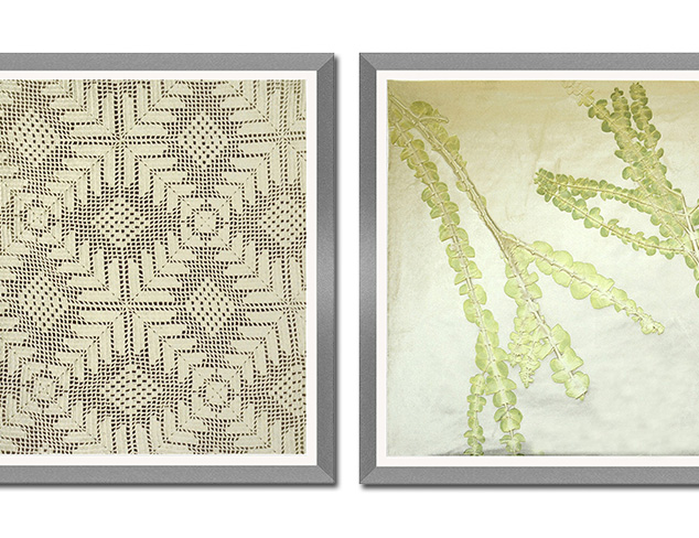 Artwork In Neutral Tones at MYHABIT