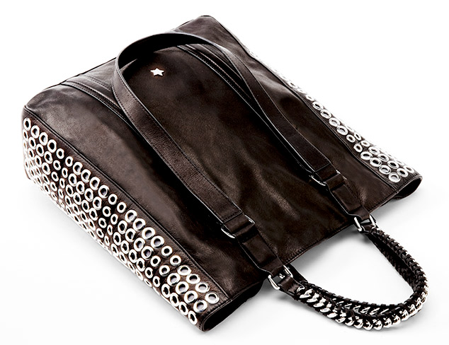 Ash Handbags at MYHABIT