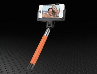 Aviiq Bluetooth Selfie Wand