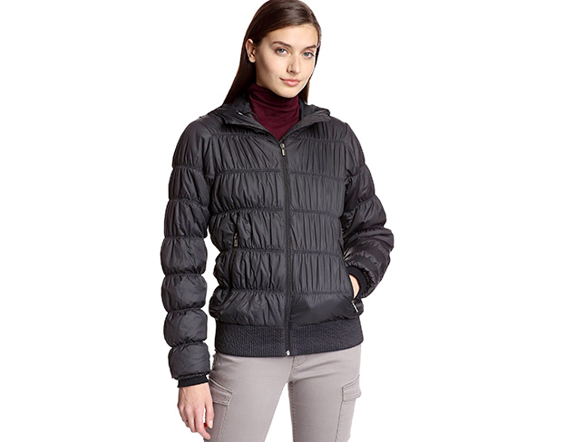 Columbia Outerwear at MYHABIT