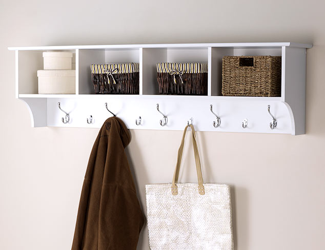 Furniture Focus: Storage Solutions at MYHABIT