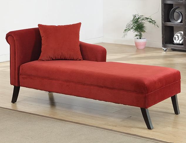 Furniture to Love at MYHABIT