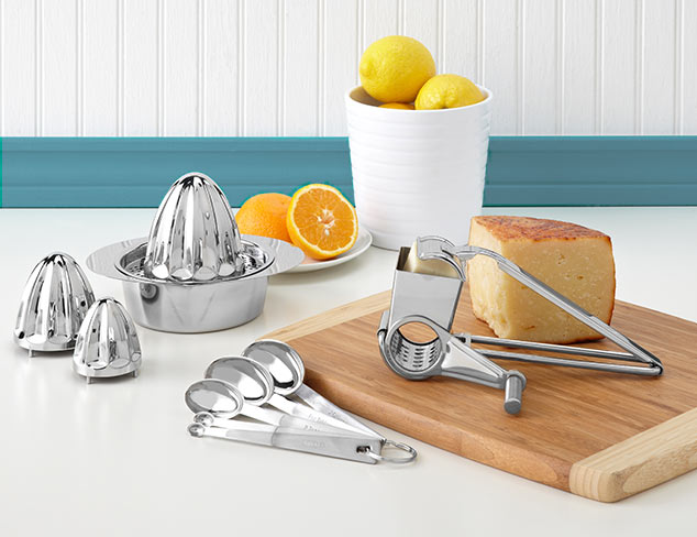 Kitchen Time Savers: Tools & More at MYHABIT