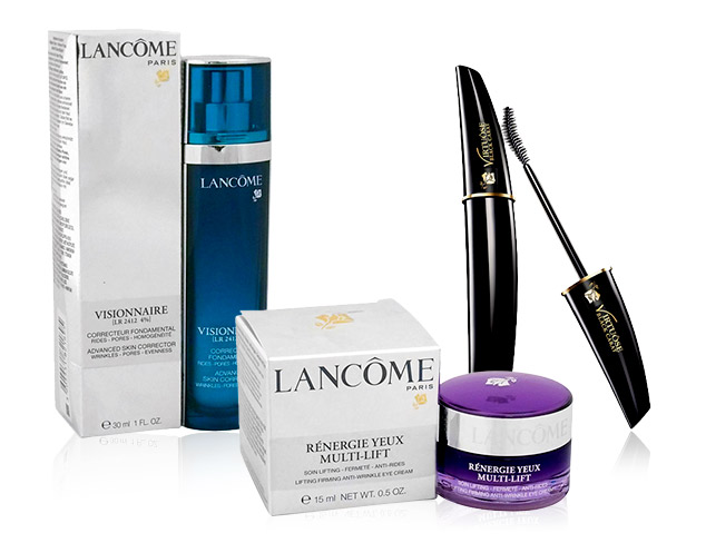 Lancôme at MYHABIT
