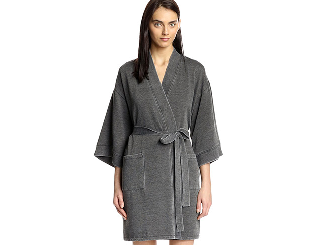 Natori Sleepwear & Intimates at MYHABIT
