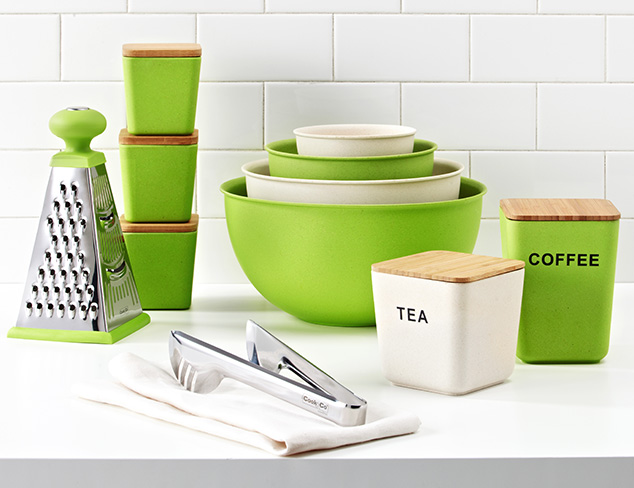 New Arrivals: Berghoff CookNCo at MYHABIT