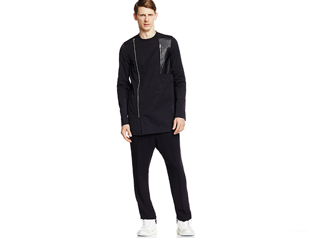 New Arrivals: The World of Rick Owens at MYHABIT