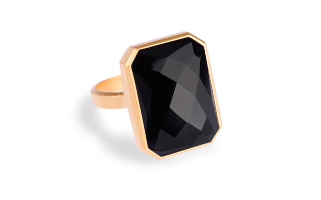 Ringly Smart Ring_5