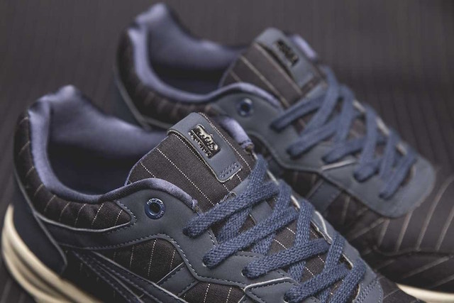 Sneakersnstuff x Onitsuka Tiger Shaw Runner 'Tailor Pack'_6