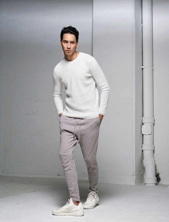 Sneakersnstuff x adidas Tubular Shades of White_3