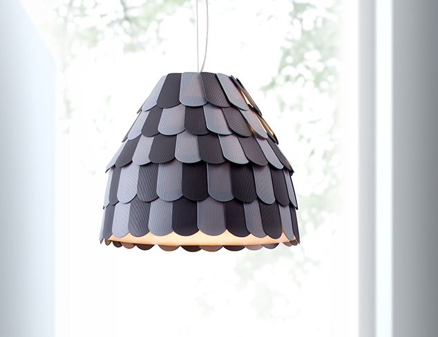 Under $300: Lighting at MYHABIT