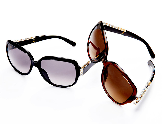 $150 & Under: Chloé Sunglasses at MYHABIT
