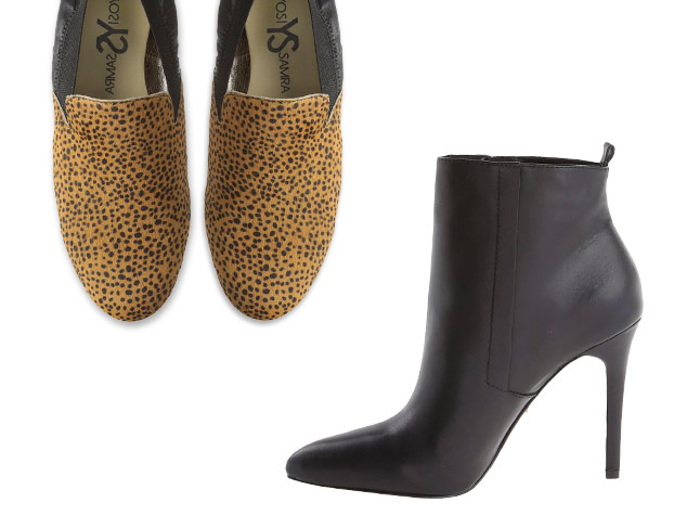 Almost Gone: Shoes Sizes 9-9.5 at MYHABIT