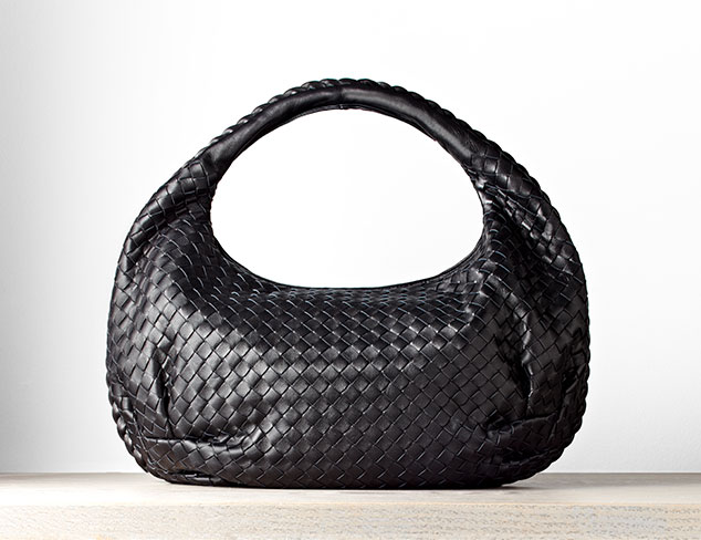 Bottega Veneta Handbags at MYHABIT
