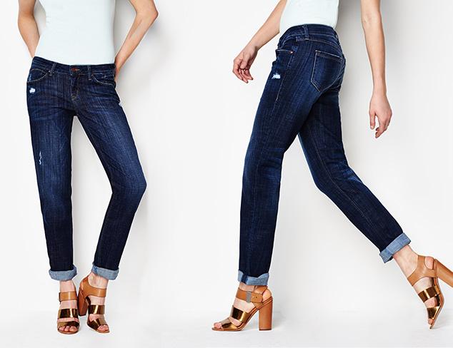 Casual Closet: Pants, Shorts & Jeans at MYHABIT