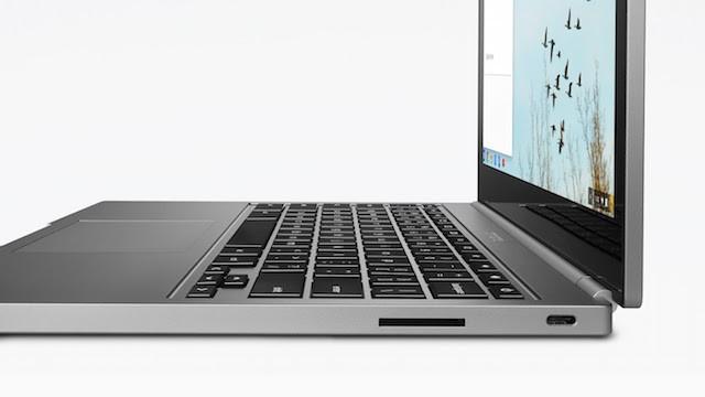 Google new Chromebook Pixel_12