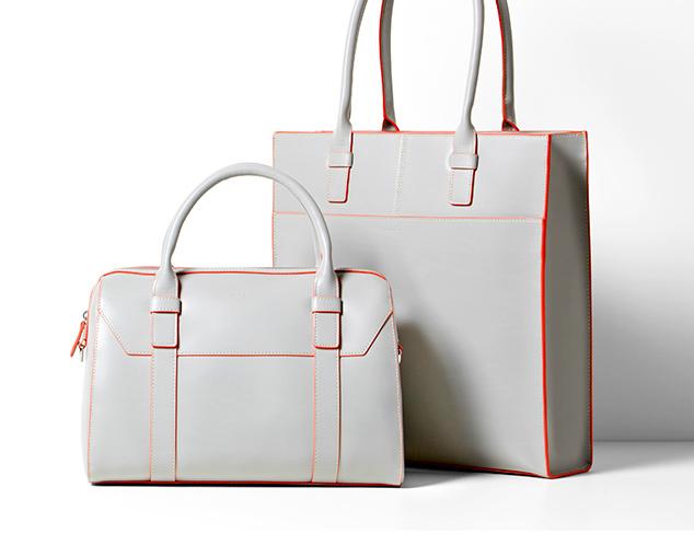 Handbags feat. LODIS at MYHABIT
