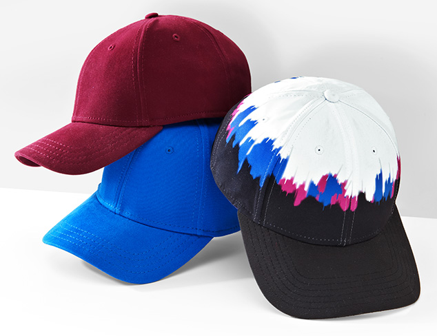 Hats by Gents at MYHABIT
