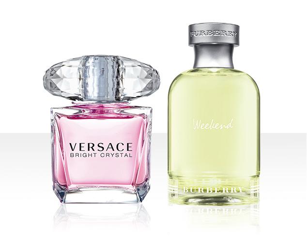 His & Hers: Designer Fragrances at MYHABIT