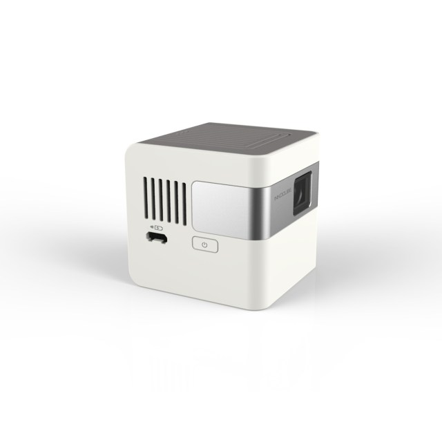 INNOIO IC-100T Smart Beam Pico Projector