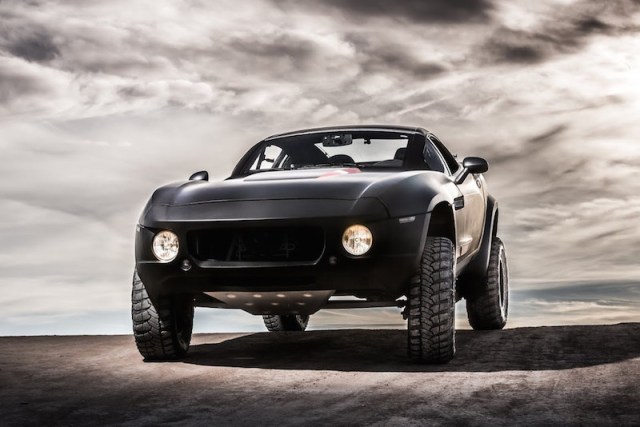 Local Motors Rally Fighter_1