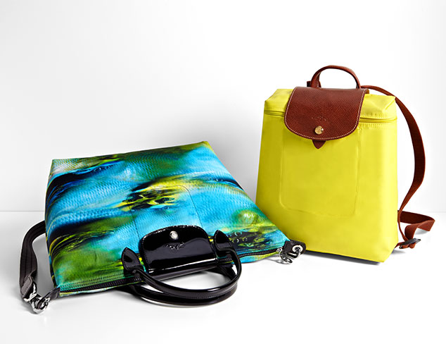 Longchamp at MYHABIT.jpg