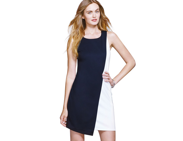 Most Wanted: Spring Dresses at MYHABIT