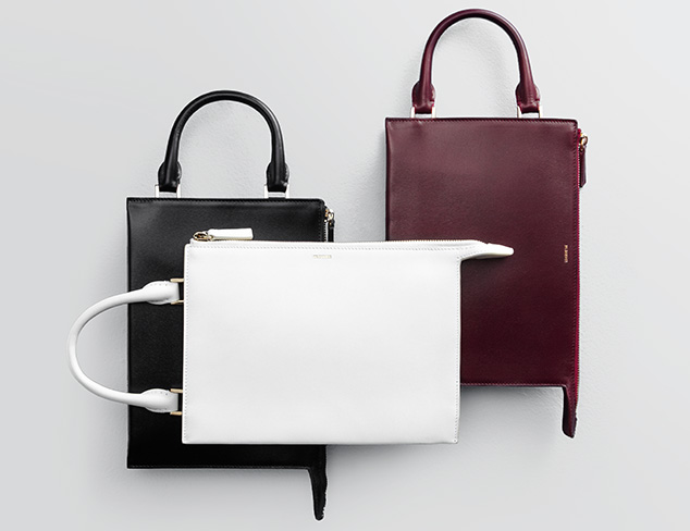 New Markdowns: Designer Handbags at MYHABIT