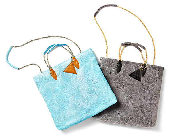 Sorial Handbags at MYHABIT