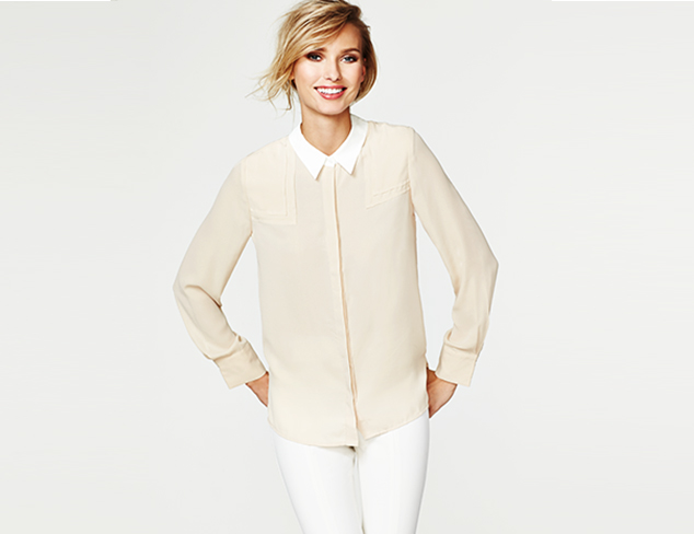 Under $44: Trend Tahari at MYHABIT