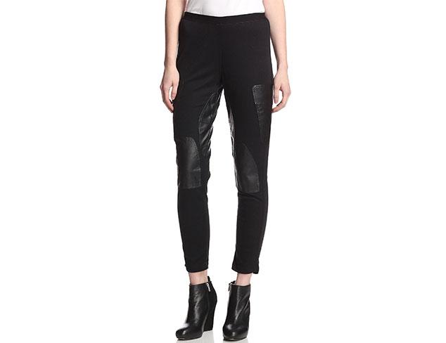 Under $79: Leggings, Pants & More at MYHABIT