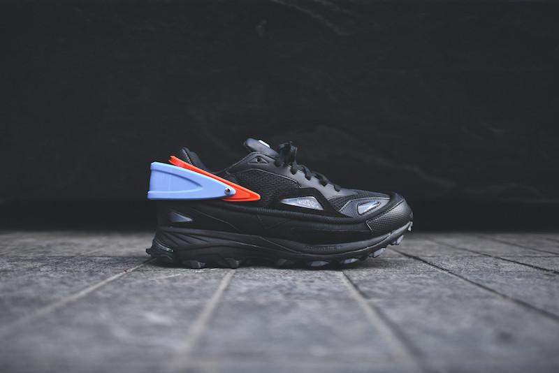 adidas x Raf Simons Response Trail 2 Sneakers_1