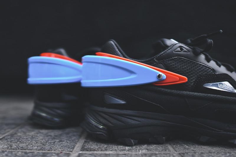 adidas x Raf Simons Response Trail 2 Sneakers_5
