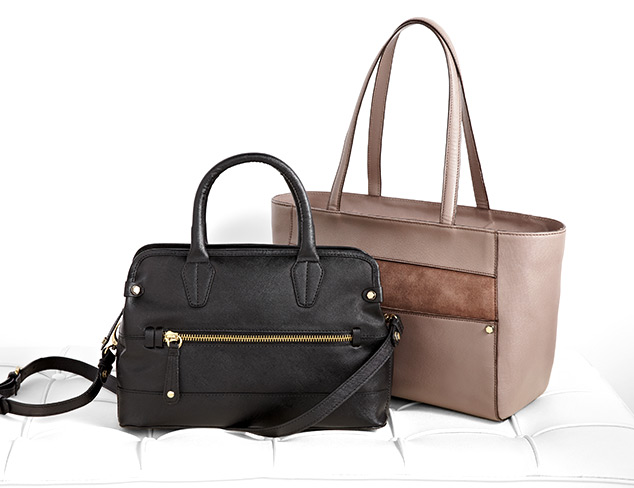 orYANY Handbags at MYHABIT