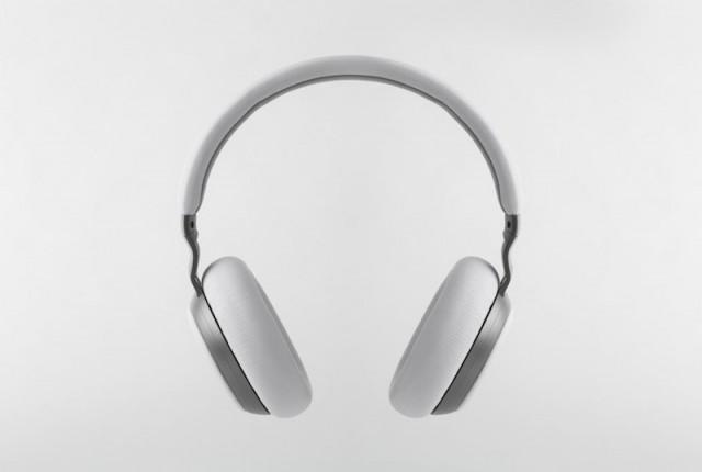 Aivvy Q Smart Headphone_4
