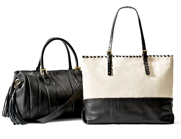 Almost Gone: Handbags at MYHABIT