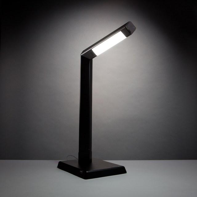 Art Light Business YT001 LED Desk Lamp