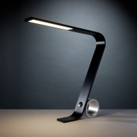 Art Light LED Desk Lamps | LifeStyle Fancy