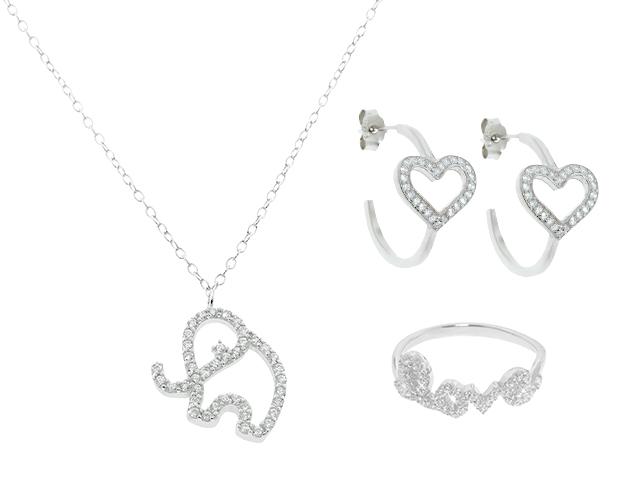 Diamonere Jewelry at MYHABIT