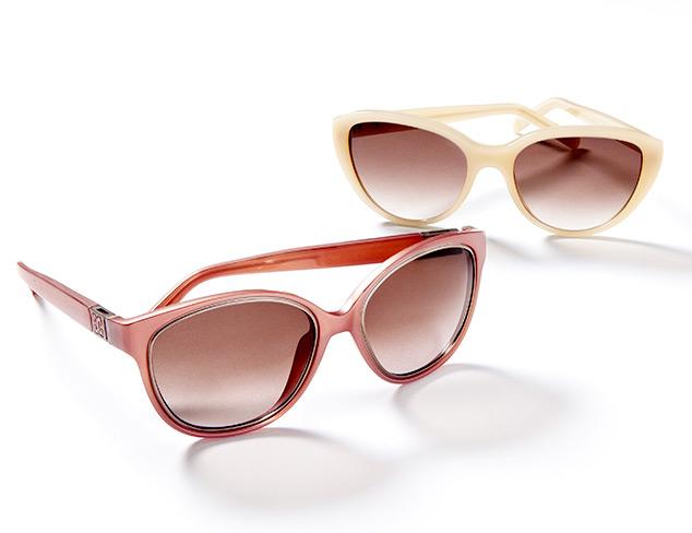 Escada Sunglasses at MYHABIT