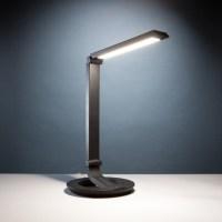 Desk Lamps Modern Image | yvotube.com